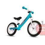 จักยานทรงตัว Passo Balance Bike สีฟ้า