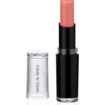 Wet n Wild MegaLast Lip Color 904B Rose-Bud