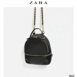 💞*Zara mini backpack*💞