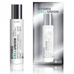Hydro Cellusion สเปรย์น้ำแร่ไฮโดรเซลลูชั่น