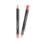 Party Queen Color Elixir Lip Pencil