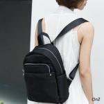 &#x1F49EForever 21 nylon backpack 2016&#x1F49E