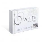 BB White Nano 60000