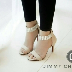 *(crystal)jimmy choo(crystal)(new)*