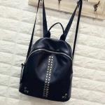 *orea fashion backpack *