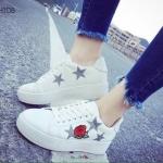 *Valentino Sneakers*