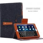 เคสยีนส์ COWBOY CLASSIC (เคส iPad Air 2)