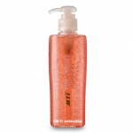 MTI Feel Perfect Oil Control Cleansing Gel
