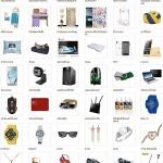ช้อปปิ้งออนไลน์ Shopat7 ส่งฟรี รับสินค้าที่ 7-eleven สาขาใกล้บ้าน