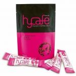 Hycafe ไฮคาเฟ กาแฟเพื่อสุขภาพ ช่วยลดน้ำหนัก กระชับสัดส่วน