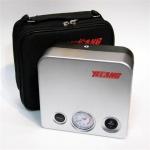YELANG YL-1611 - Portable Emergency Tyre Inflator