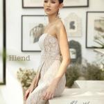 VTH dress dress