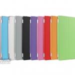 Smart Cover แยกชิ้นส่วนออกจากกันได้ (เคส iPad Pro 10.5)