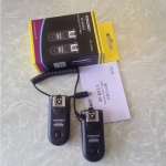 Wireless Flash Trigger Yongnuo RF-603 ii N3 2.4GHz