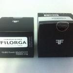 Filorga Cleo 70000 mg (France)