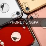 JOYROOM LINGPAI (เคส iPhone 7)