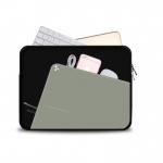 กระเป๋า BASEUS (กระเป๋าสำหรับ iPad Pro 12.9)
