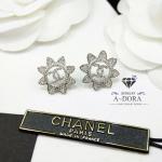 *Chanel Earring ต่างหูงานน่ารักมากกกกก *