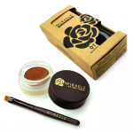 Mei Linda Miracle My Brow 3D Gel