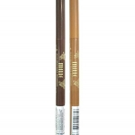 Mille 3D Eyebrow Pencil Waterproof