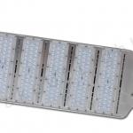 LED Steet light F250W