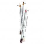 MTI Eyeliner & Brow Pencil