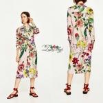 เสื้อผ้าแฟชั่นเกาหลี ทางเลือกใหม่สำหรับสาววัยทำงานที่สวยเก๋ได้ไม่ซ้ำใคร