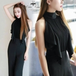 *งานป้ายOdee&Cutie นำเข้าสินค้า Premium quality Korea สาวๆพลาดไม่ได้นะคะ cutting เนี๊ยบประณีตการันตีคุณภาพค่ะ