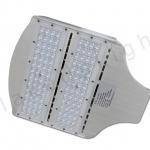 LED Steet light F120W
