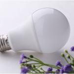 หลอดไฟ E27 3W แสงขาว แสงวอม สินค้าประกัน2ปี มี มอก
