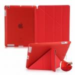 PBOOK ตัว Y (เคส iPad 2/3/4)
