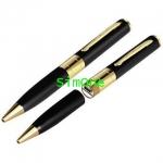 BPR-6 Business Camera Pen
