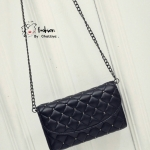 🌸*Chanel Crush bag*🌸