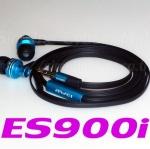 หูฟัง AWEI ES-900i พร้อม Small Talk เบสหนัก