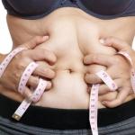 อันตรายจากโรคอ้วน