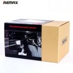 แว่น vr box REMAX Virtual Reality 3D สีขาว