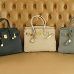 💞*Hermes Birkin Bag*💞