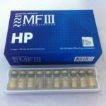 Mf3/HP (50 หลอด) แยกขายได้ครับ