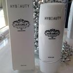Aura Milk Dressing by Hybeauty ออร่า มิลล์ เดรสซิ่ง