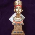 717 Nefertiti
