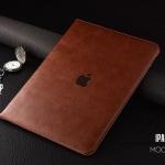 เคสหนัง Apple (เคส iPad Pro 12.9)
