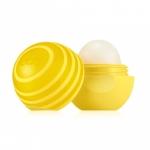 🍋 โฉมใหม่จ้า EOS lip balm Lemon Drop with SPF 15 กลิ่นเลม่อน- มะนาว &#x1F34B 95% organic 100% natural เพื่อริมฝีปากชุ่มชื่น พร้อมป้องกันแสงแดดด้วย SPF 15