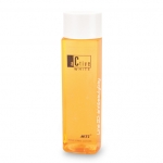 MTI Active White Acne Free Lotion