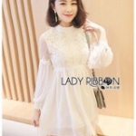 Lady Ribbon ออนไลน์