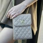 Chanel mini bag หืมม สวยน่าใช้มั้ยล้า