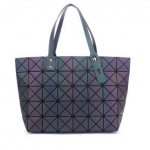 &#x1F49E*Issey Miyake Shopping Bag *&#x1F49E