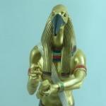 718 Thoth
