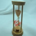000 Rapid Meditation Hourglass (นาฬิกาเพิ่มสมาธิกาแฟ)