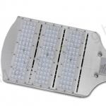 LED Steet light F150W