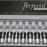 Perfectil Platinum